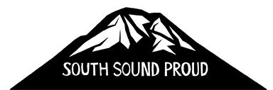 South Sound Proud